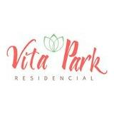Desarrollo Vita Park Residence