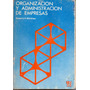 Roberto H. Martínez - Organización Y Administración Empresas
