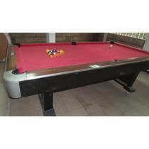 Oferto Mi Mesa Pool Brunswich 8