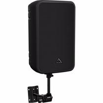 Caixa Acústica Ativa Behringer Ce500a-bk 110v (par) / Nf