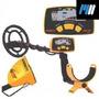 Detector Metales Garret Ace150 (1138070)