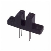 Circuitos Integrados Moc / Optoacopladores H21a3