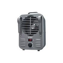 Optimus - Calentador De Utilidad Portátil Con Termostato (ta