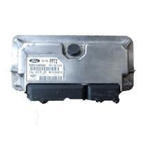 Modulo Injeção Eletrônica Iaw 4cfr.nr Ford Ká 1.0l Flex