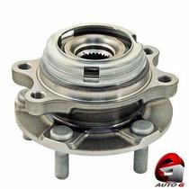 Cubo Roda Dianteiro Infiniti Fx35 3.5 V6 2003-2015