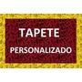 personalizado com TEXTO CURTO