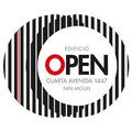 Proyecto Edificio Open