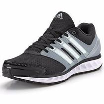 Calzado Adidas Falcon Elite 3 D67156