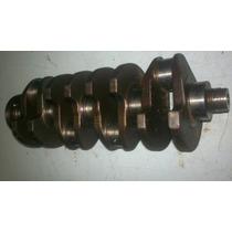 Virabrequim Motor Ap 1.8 025 Retificakf