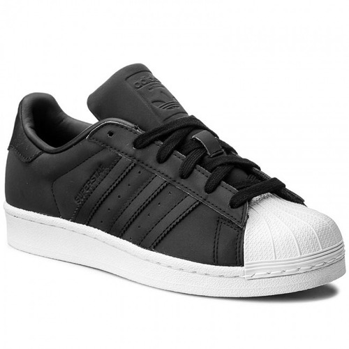 15efb5cac8 Tênis Original s adidas Superstar W By9176 Original 1magnus - R  298 ...