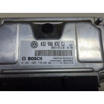 Central De Injecao Gol Gv Power 1.6 Flex 032906032