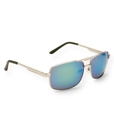 6bcb492240451 Óculos De Sol Aeropostale Original Importada Usa - R  160,00 em Mercado  Livre