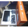 Telefono Amgoo 531 3g 850/1900mhz O 900/2100 2g Quad Band