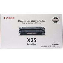Toner Canon X25 Original Mf3100/3200/5500/5500 Tienda Fisica