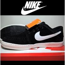 Tenis Nike Skate Suketo Cano Baixo Barato Comprar Calçados