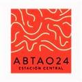 Abtao 24