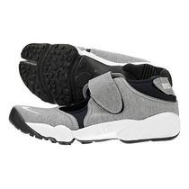 Nike Rift Pezuñas Dedo Partido Nuevas En Caja ..entrega Ya!!