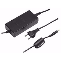 Cabo Adaptador Para Ps2 Playstation 2 Series 70000