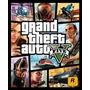 Gta 5 | Gta V | Grand Theft Auto 5 || Envio Ahora