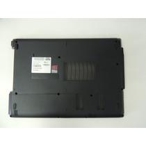 Chassi Base Notebook Positivo Sim 5010m Usado