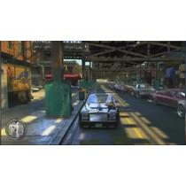 Gta 4 Ps3 Grand Theft Auto Iv Ps3 Formato Digital Original