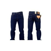 Pantalon Levis 501 Clasico Para Caballeros