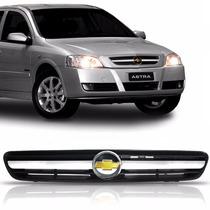 Grade Radiador Astra 2003 2004 2005 2006 2008 2009 2010 2011