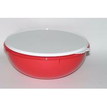 Tupperware Tigela Maravilhosa Saladeira 6,5 Litros