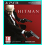 Hitman Absolution Special Edition Ps3 Cód.psn Promocao
