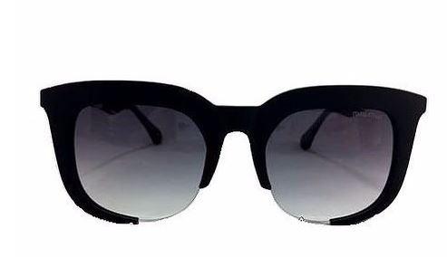 b0c2c81d5 Óculos De Sol Feminino Clássico Rasoir - R$ 49,98 em Mercado Livre