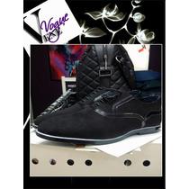 Zapatos Zara Man Nuevos