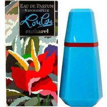 Perfume Lou Lou Feminino 50ml 100% Original E Lacrado
