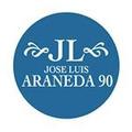 Proyecto José Luis Araneda 90