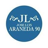 José Luis Araneda 90