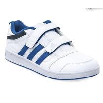Zapatillas Adidas Lk Trainer 5 Cf Kids Niños