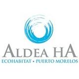 Desarrollo Aldea Ha, Terrenos En Venta En Quintana Roo