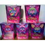 Furby Furblings Nuevos - Últimos - Oferta!!!