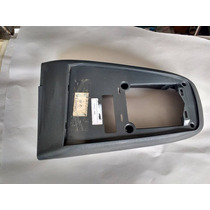 Console Original Vw Logus Pointer Novo