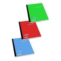 Cuaderno Profesional Cosido C/100 Hojas