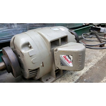 Motor Electrico Marca Baldor Uso General 1800rpm 125hp