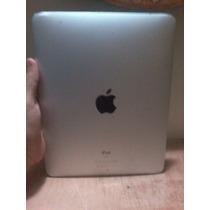 Ipad 32 Gb Tablet De La Apple