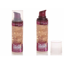 Base Instant Age The Lifter Cr Maybelline