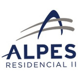Desarrollo Alpes Residencial Ii