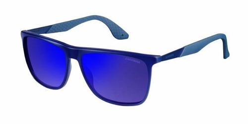 6ff62439e Óculos De Sol Carrera - 5018/s Kqd/xt - R$ 200,00 em Mercado Livre