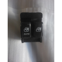 Switch Control Maestro Vidrios Chevrolet Venture 1997-2005