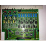 Tarjeta De 3 Lin 8 Ext Para Kxta308/616 Panasonic Original