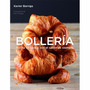 Bollería - Panadería - Pastelería Xavier Barriga Pdf