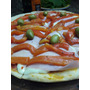 Pizza Party, Barra De Tragos, Livings, Sushi, Gazebos, Chop