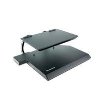 Soporte Para Monitor Hasta 26 Lenovo 55y9258 Monitor Riser