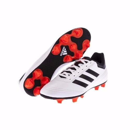sneakers for cheap d1966 27a6c Tienda v8h4m mgy8wy zapatos baratos online Negro And Blanco Adidas NEO low  NEO 011 las mejores